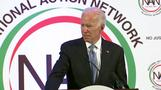 Biden calls 1990s crime laws a 'big mistake'