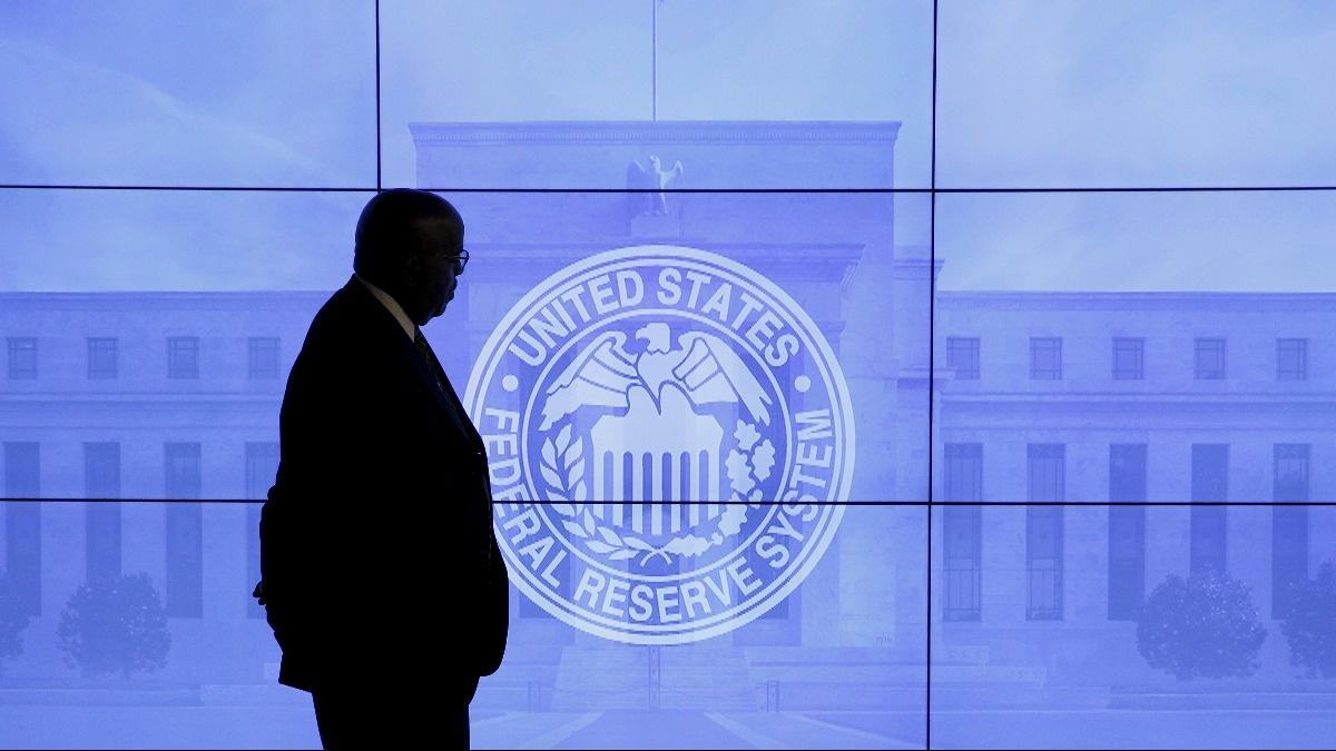 Slowdown worries prompted pause -Fed minutes