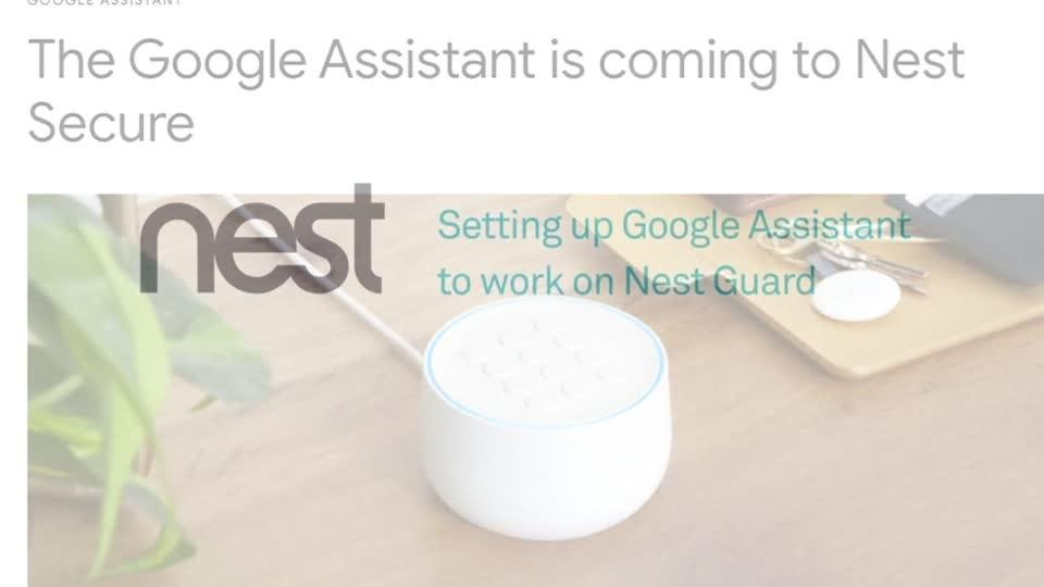 Google fails to disclose microphone in Nest device | Reuters com