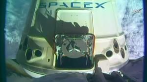 NASA to review workplace safety culture at SpaceX, Boeing