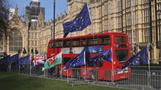 Brexit defectors need more to join for impact