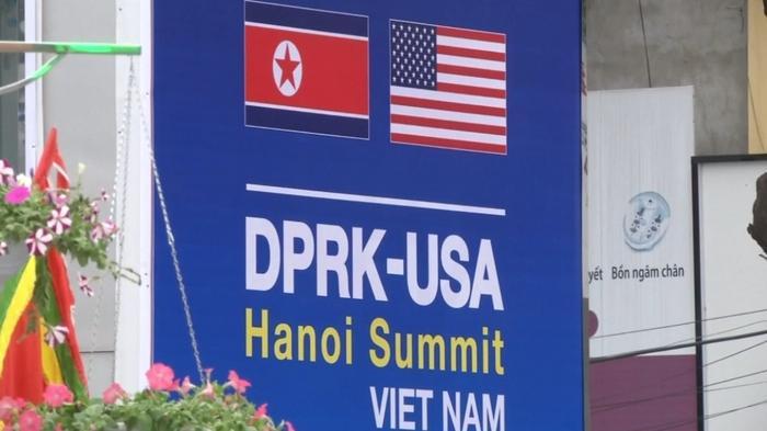 開城工業団地をもう一度、米朝会談に期待寄せる韓国の製造業(字幕・24日)