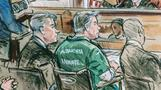 'No evidence' Manafort colluded: Attorney