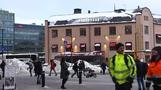 تقرير للأمم المتحدة: فنلندا أسعد دول العالم