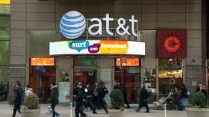 AT&T, Viacom avert blackout