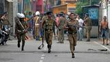 Sri Lanka imposes emergency after deadly attacks