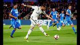 التقرير الرياضي اليومي من خدمة التقارير العربية في رويترز