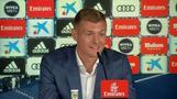 Toni Kroos verlängert Vertrag bis 2023