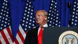 Trump muss Steuerunterlagen offenlegen