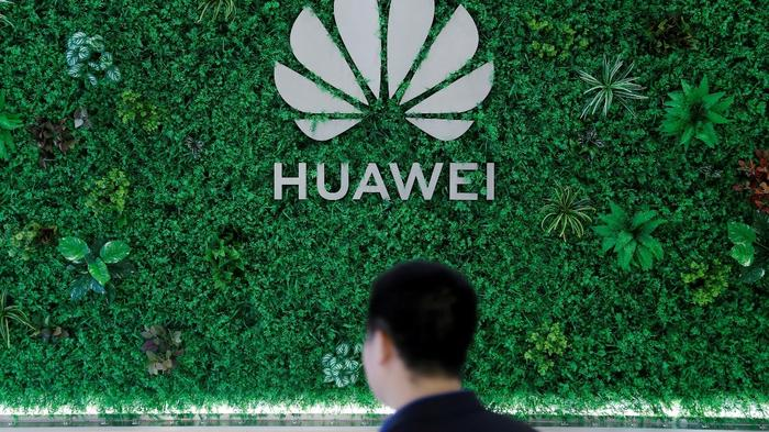How Australian intelligence grew Huawei's woes