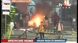 Proteste gegen Wahlergebnis: Tote in Indonesien