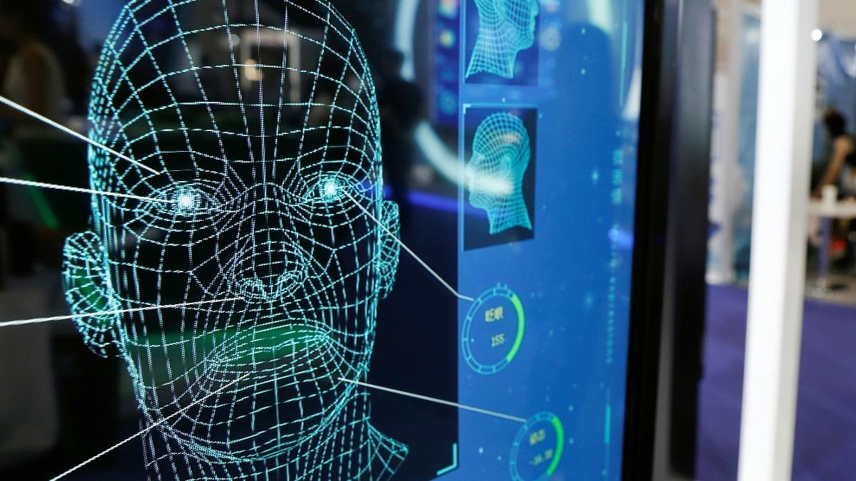 Amazon shareholders reject facial recognition ban