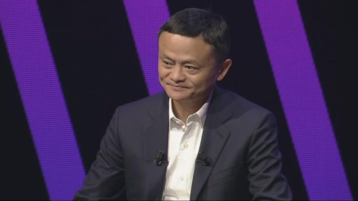 Alibaba set for huge Hong Kong listing - source
