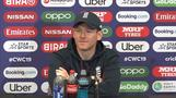 England's Morgan says Jos Buttler fully fit for West Indies