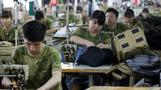 Made in China? Factories relocate amid trade war