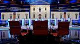 Democratic debate: The winners of night one