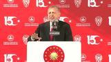 أردوغان: اكتمال نشر منظومة إس-400 الصاروخية الروسية بحلول أبريل
