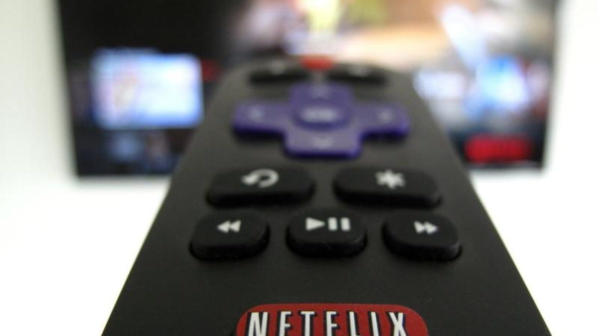 After Netflix jacks up price, some click off