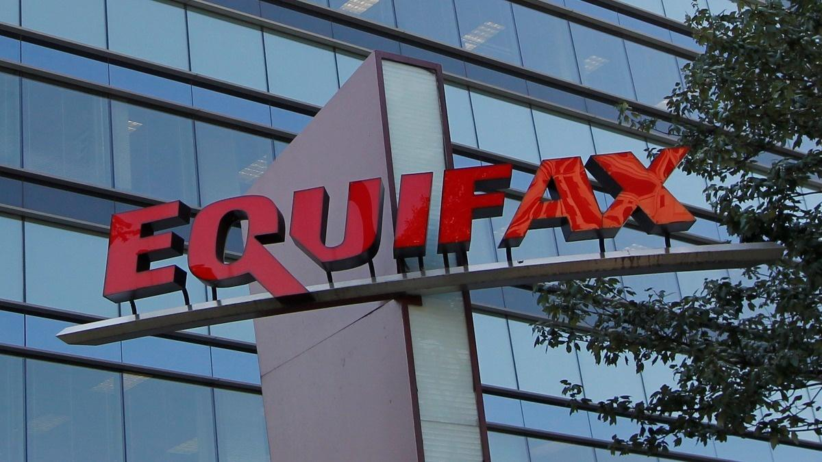 Equifax to pay up to $700 mln for data breach