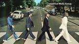 Remastered Beatles Abbey Road album to be released