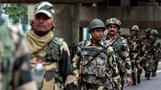 Pakistan to expel ambassador, suspends trade