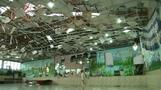 وزارة: 63 قتيلا و182 مصابا في هجوم انتحاري في أفغانستان