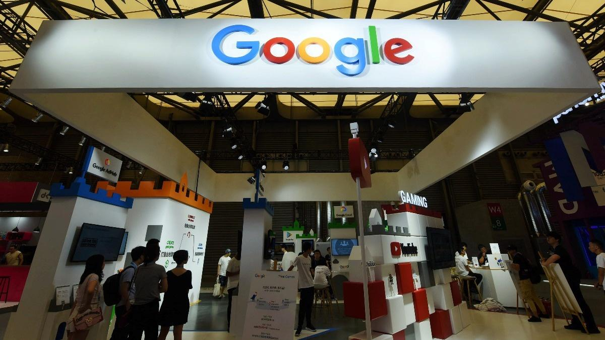 Google cuts some data sharing over privacy concerns