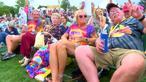 愛と平和と音楽の3日間、「ウッドストック」から50年(23日)