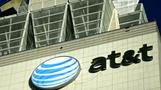 Elliott takes big stake in AT&T
