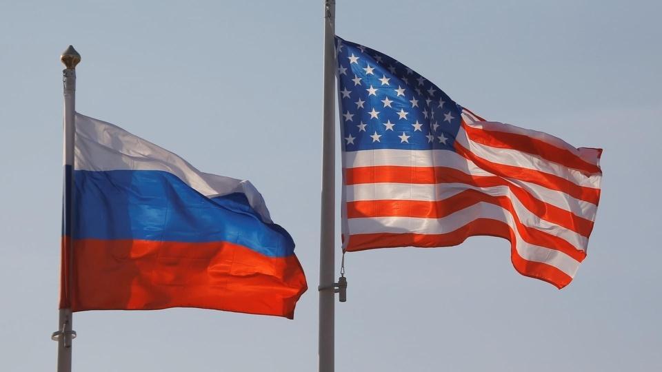 Kremlin calls U.S. spy story 'pulp fiction'