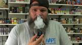 'We're trying to help people' - says vape shop as NJ Gov. creates task force to combat vaping