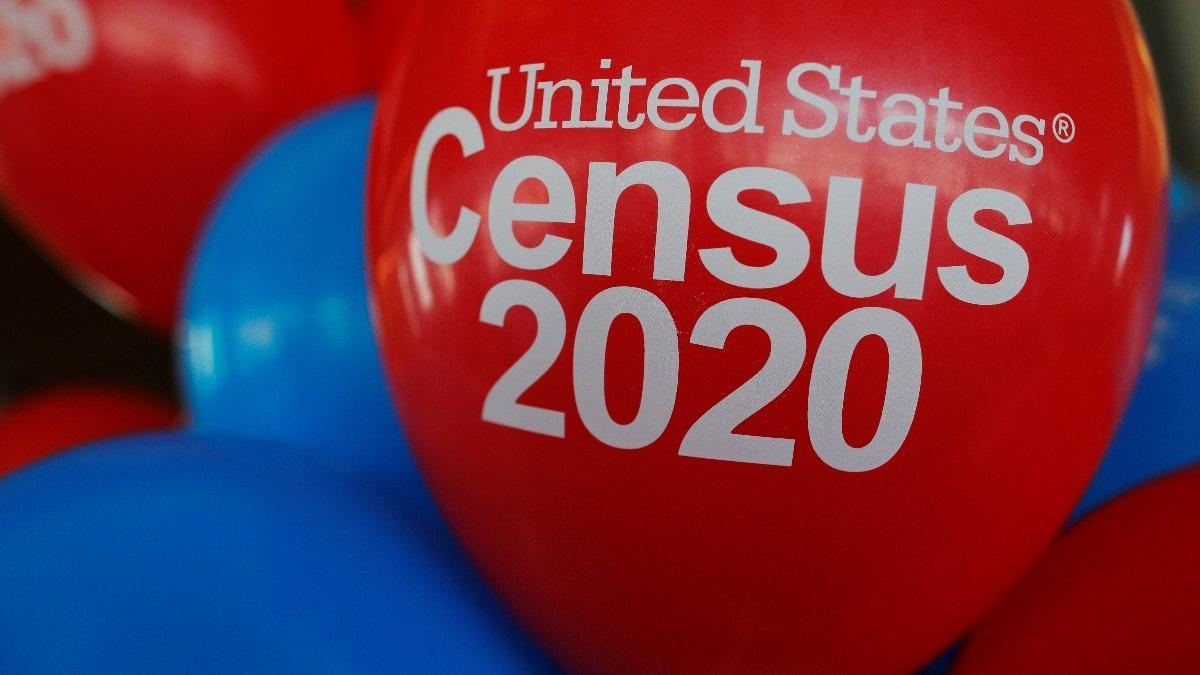 Census 2020: What's next?