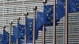 U.S. wins backing for tariffs on Europe