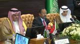Sudan's Hamdok urges Saudi investment