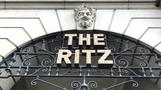 London's Ritz could be up for sale for $1 billion