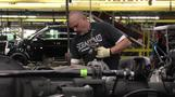 UAW and GM reach tentative labor deal