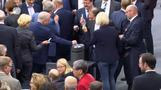 Bundestag billigt Grundsteuerreform