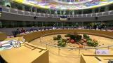 زعماء الاتحاد الأوروبي يناقشون ميزانية ما بعد خروج بريطانيا