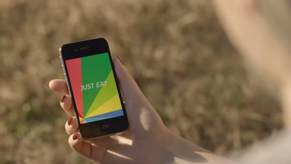 Prosus $6 bln Just Eat bid sets up food fight with Takeaway