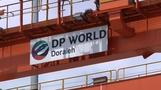 Djibouti hurt our ability to borrow: DP World chairman