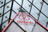 Breakingviews TV: Airbnb cleans