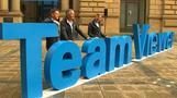 Earnings: TeamViewer in post-IPO surge