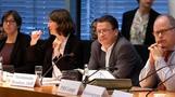 AfD-Abgeordneter Brandner verliert Vorsitz in Bundestagsausschuss