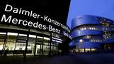 Daimler slashes jobs in bid to save $1.1 bln