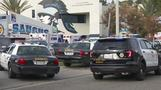 Two dead, four injured in CA school shooting
