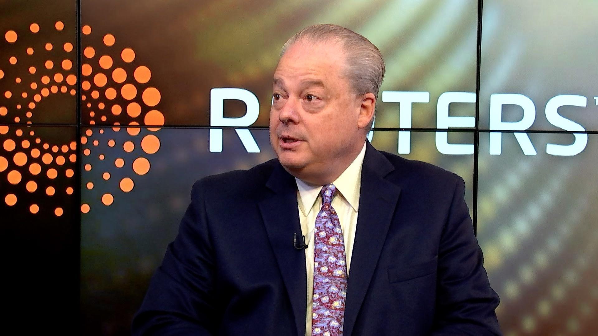 Rotate into value and international stocks, says adviser