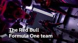 Zero-G? Zero problem for Red Bull F1 team