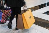 Breakingviews TV: Shopping pall