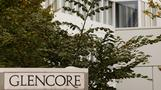 UK fraud office opens Glencore investigation