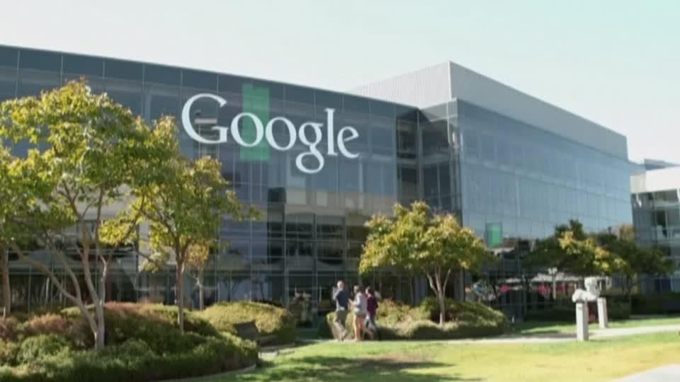 Google's fight against EU antitrust fine goes to court